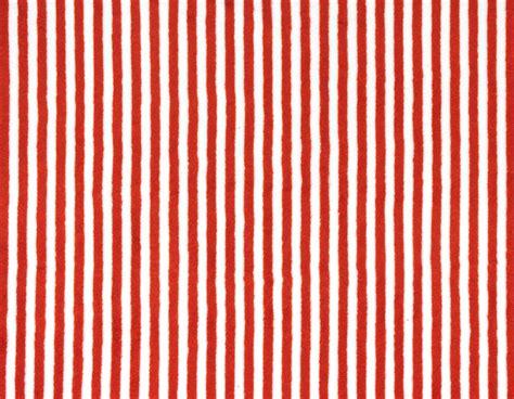 Rot Weiß Streifen pl 252 sch streifen muster rot wei 223 pl 252 sch stoffe kullaloo