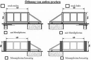 Fundamente Berechnen : ausf hrung freitragende guardi design schiebetore ~ Themetempest.com Abrechnung