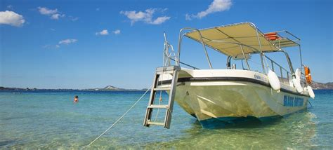 Boat Us Insurance Coverage by Boat Insurance Coverage Marine Insurance For Sailboats