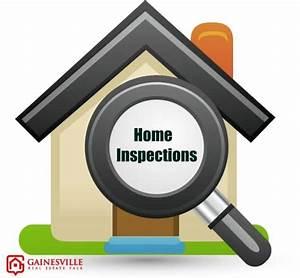 Home Seller Tips  Prepare For Home Inspections