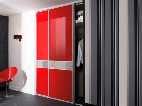 interieur placard leroy merlin placard avec portes laqu 233 es leroy merlin photo 20 20 un meuble avec portes laqu 233 es