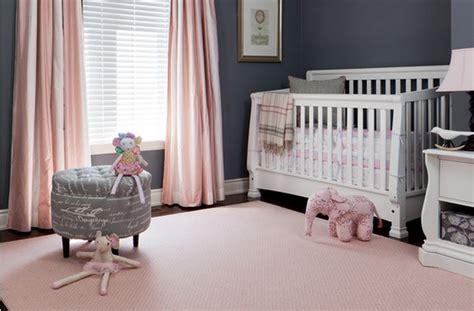 chambre bebe fille moderne d 233 coration chambre fille b 233 b 233 deco maison moderne