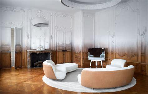 stylish paint colors  ideas   living room