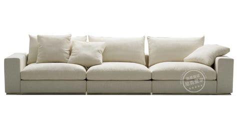 Contemporary Fabric Sofas by Contemporary Fabric Sofa Modern Zebrano Fabric Sectional