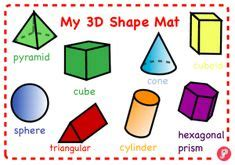 shape activities images  shapes activities
