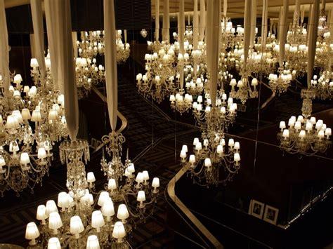 royal monceau la cuisine le royal monceau raffles rejoint le cercle très fermé des palaces parisiens silencio