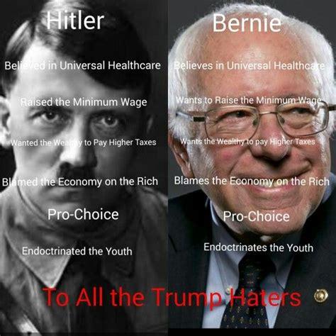 Conservative Memes - best 25 conservative memes ideas on pinterest liberal memes snowflake meme and liberal