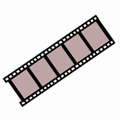 Roll Film Icon Svg Clip Clipart 1024
