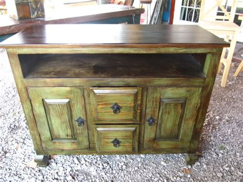 distressed media cabinet 1000 images about consoles buffets credenzas sideboard tv 3382