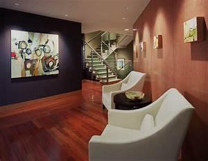 law office interior design ideas viendoraglasscom With interior design law office pictures