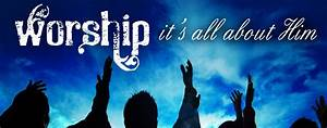 Praise And Worship Church Pictures to Pin on Pinterest ...