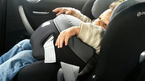 siege auto sirona siège auto sirona de cybex mots d 39 maman