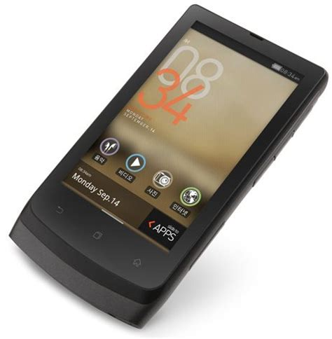 android audio player cowon d3 android portable media player
