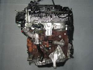 Moteur 2 0 Hdi : moteur d 39 occasion citroen c5 rhh de 2001 en parfait tat pour les compatibilit s moteur et ~ Medecine-chirurgie-esthetiques.com Avis de Voitures