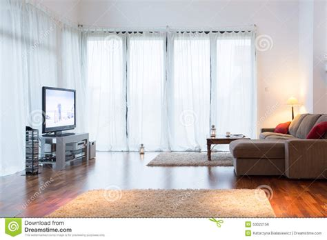 curtains yes or no decorate the house with beautiful