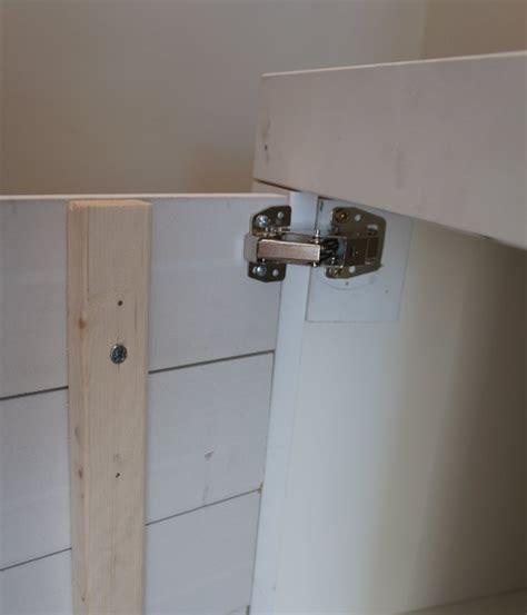 Adjusting Hinges On Kitchen Cabinet Doors  Hometalk. Rhythm Kitchen Peoria. Kitchen Sink Sundae. Kitchen Sign. Kitchen Backsplash Gallery. R And D Kitchen Dallas Menu. Kitchen And Bar. American Test Kitchen Tv. No 1 Kitchen Huntington Wv