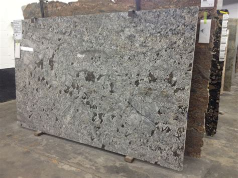 1000 images about unique granite slab offerings