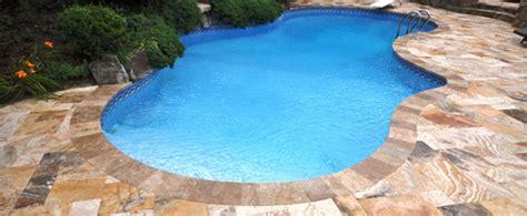 fiorito natural pavers pool copings driveways patios