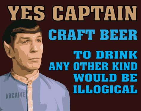 Craft Beer Meme - craft beer funny quotes quotesgram