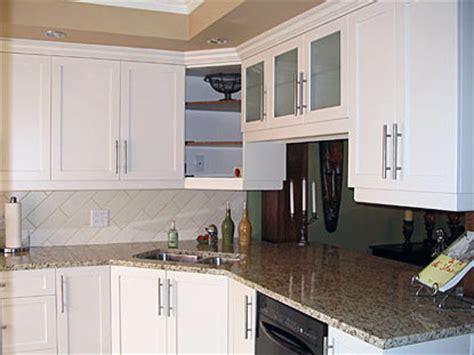 restauration armoires de cuisine en bois restauration de cuisine créations folie bois