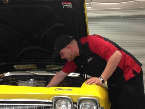 finsanto automotive auto repair san antonio tx engine