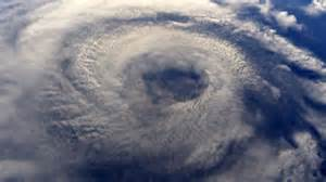 Image result for hurrican irma
