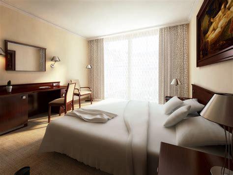 chambre d hotel design chambre d 39 hôtel design 1 0 200 0 chambres ponctuellement