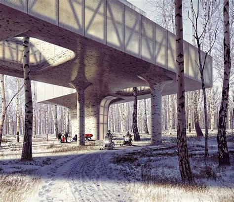 visualizing architecture  alex hogrefe
