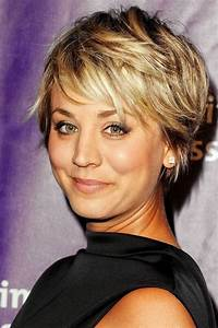 Cool Short Shaggy Bob Hairstyles 2018 Haircuts