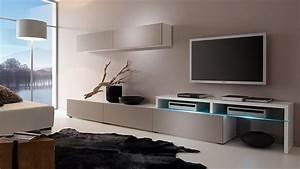 La Maison Möbel : wohnwand patricia m bel mahler 24 884 euro mobilier de ~ Watch28wear.com Haus und Dekorationen