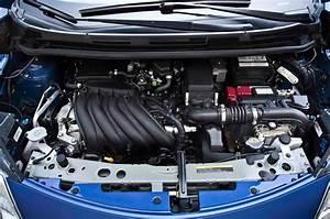 2014 Nissan Versa Note Sv Radio Wiring Diagram Html