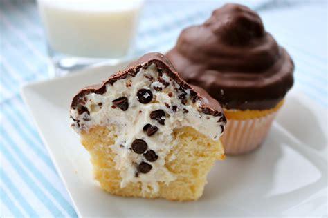Best Pumpkin Cake Mix chocolate covered cannoli cupcakes the original recipe