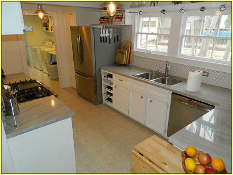 cheap granite countertops home design ideas