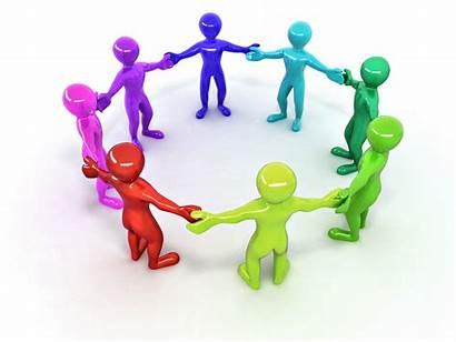 Learning Impact Thinking Interesting Links Cooperative