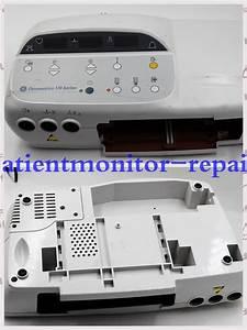 GE Corometrics 170 Series Fetal Used Patient Monitor Shell ...