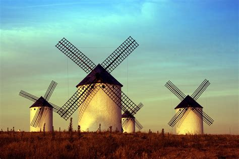 Windmill Wallpaper Animated - windmill computer wallpapers desktop backgrounds