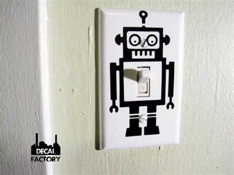 17 Nerdy Home Decor Items To Geek Out Over