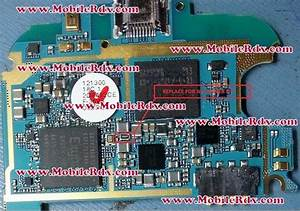 Samsung Galaxy S3 Not Power On Dead Problem Solution