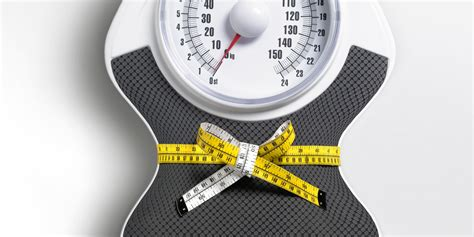 12 Healthy Ways To Lose Weight For Good  Riva Greenberg