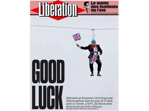 france trolls  uk  brexit result dont trust  nation   behead  queen