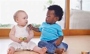 Tritt Für Kinder : polio impfung bei kindern impfen ~ Watch28wear.com Haus und Dekorationen