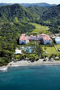 best all inclusive resorts in central america for romantic With best costa rica all inclusive honeymoon