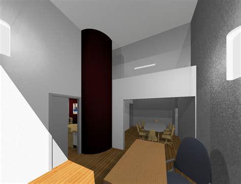 fastweb ufficio commerciale galleria progetti commerciali e industriali arkinove
