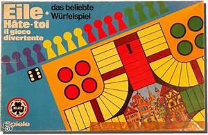 Babybett Zum Mitwachsen : so w chst das kinderzimmer mit ~ Whattoseeinmadrid.com Haus und Dekorationen