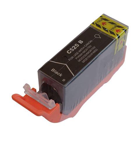 Canon Pixma MG6250 Ink Cartridges INKrediblecouk