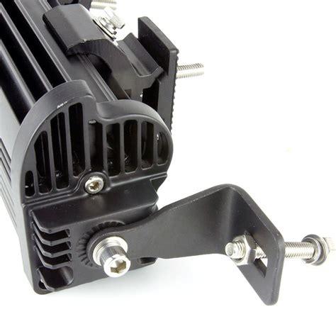 80 watt led light bar car builder solutions kit car