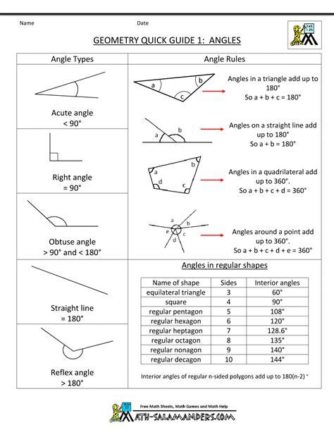 superkids math worksheet worksheets for all and