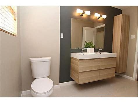 Ikea Badezimmer Organisation by Godmorgon Ikea 洗面 Badezimmer B 228 Der Und