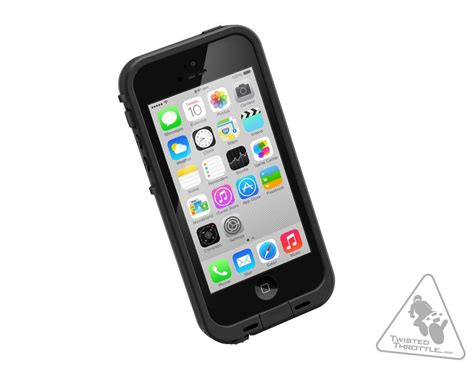 waterproof for iphone 5c lifeproof waterproof shock resistant for apple