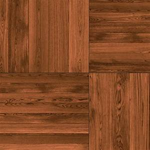 wood flooring square texture seamless 05411 With square parquet flooring